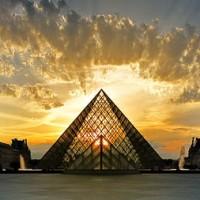 بررسی نقش نور در معماری