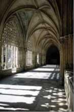 استفاده از سایه ها در بنا