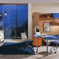 عکسهای جدید از طراحی اتاق خواب کودک