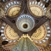 سبکهای معماری اسلامی و معرفی بناهای آن دوره