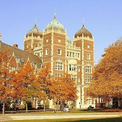 دانشگاه آرکادیای پنسیلوانیا