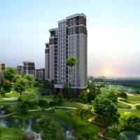 استانداردهای طراحی مجتمع مسکونی
