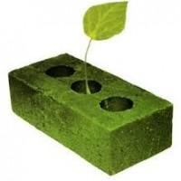 لزوم احداث ساختمان به صورت سبز و پایدار