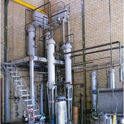 فن آوری هیدروژن، پیل سوختی و زیست توده