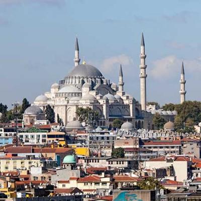 مسجد مهری ماه سلطان