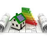 اصول انتخاب و بکارکیری مصالح در ساختمان