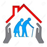 اصول ایمنی در خانه سالمندان