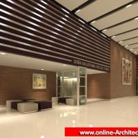 اصول طراحی ساختمانهاي نمايشگاهي