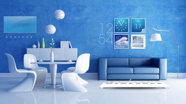 تحقیق-کامل-در-مورد-رنگ-و-معماری