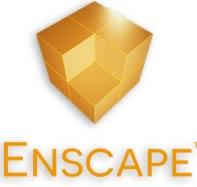 کد لایسنس پلاگین Enscape