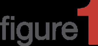 دانلود پی دی اف اموزش طراحی فیگور