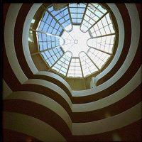 دانلود پاورپوینت معماری ارگانیک