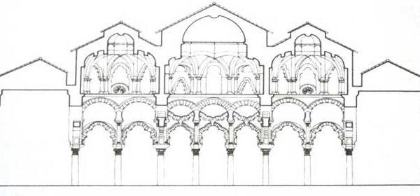 معماری-اسلامی-و-آندلس.