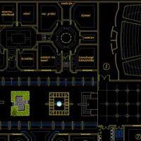 دانلود--نقشه-کدی-پژوهشکده-نساجی