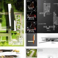 رساله مجتمع مسکونی با تاکید بر کاربرد طراحی سامانه های پیمونی در معماری
