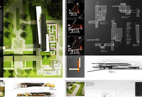 طراحی سامانه های پیمونی در معماری