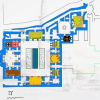 دانلود پروژه امکان سنجی مرمت یک خانه مسکونی