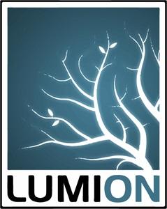 نرم افزار Lumion3D 7.5 Pro